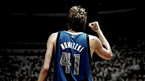 https://mikesneed.files.wordpress.com/2011/06/dirk-nowitzki31.jpg