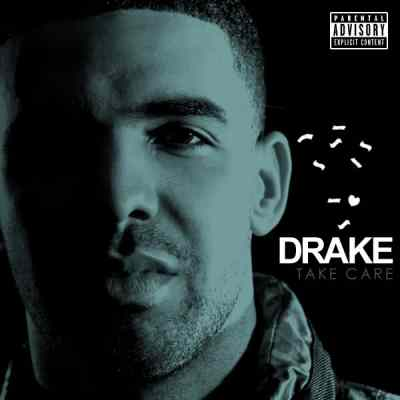 Drake Headlines Album Songs
