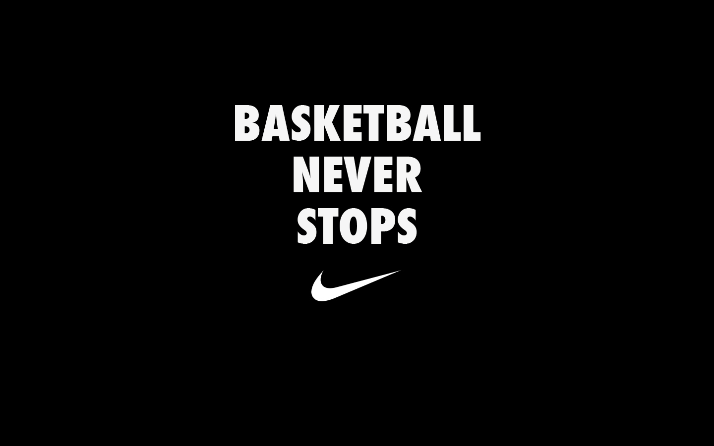 nike quotes about basketball - photo #3
