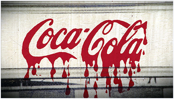 http://mikesneed.files.wordpress.com/2012/04/killer-coke.jpg