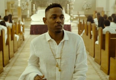 kendrick-church
